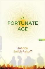 A.Fortunate.Age