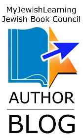 Copy of jewish-authors-blog2